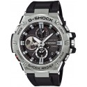 Casio G-Shock G-Steel GST-B100-1AER Bluetooth