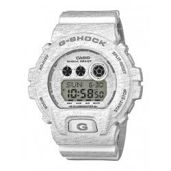 Casio G-Shock White GD-X6900HT-7ER